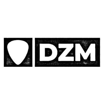 Avatar for dominiczamoramusic