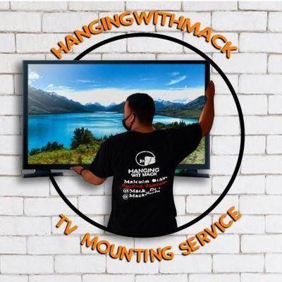 Avatar for #HangingwitMack