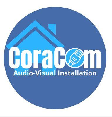 Avatar for CoraCom