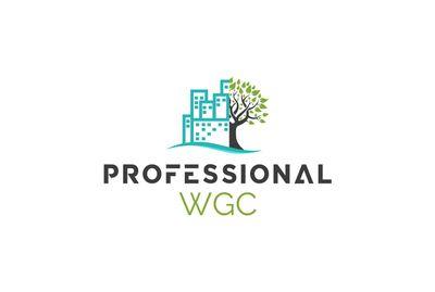 Avatar for Professional WGC