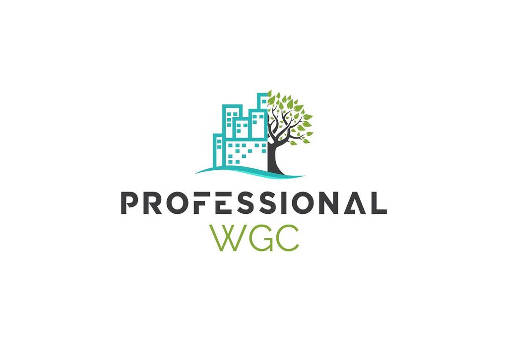 Professional WGC