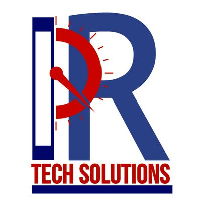 Avatar for P.R.TechSolutions, LLC