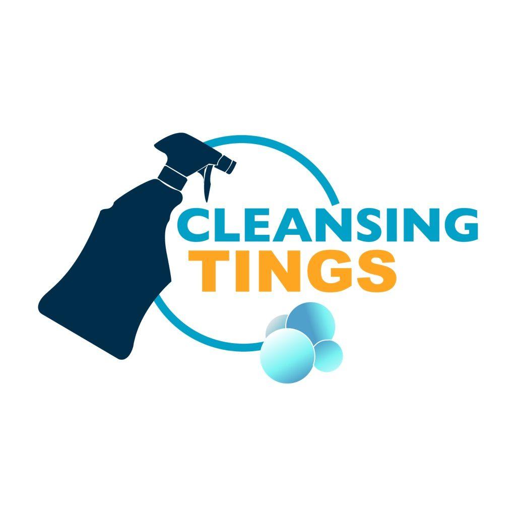Cleansing Tings