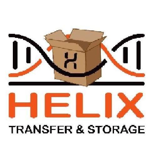 Helix Transfer&Storage