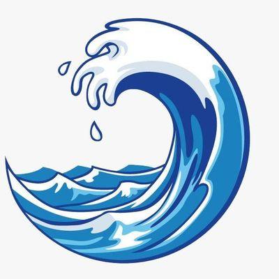 Avatar for Ocean Moving