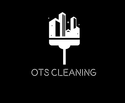 Avatar for OTS CLEANING