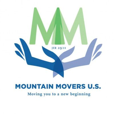 Avatar for Mountain Movers U.S.