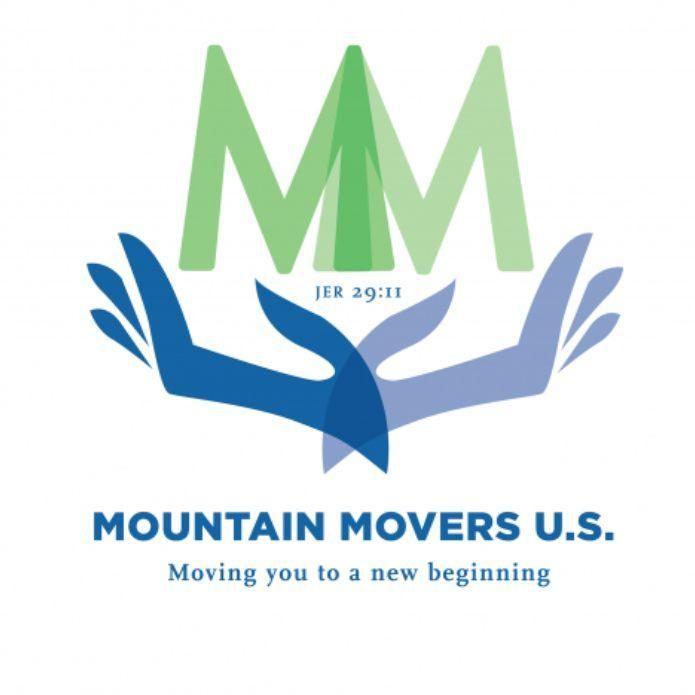 Mountain Movers U.S.