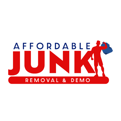 Avatar for Affordable Junk Removal & Demo, LLC