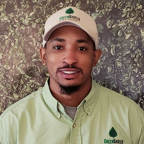Kendrick - Pest Management Professional
