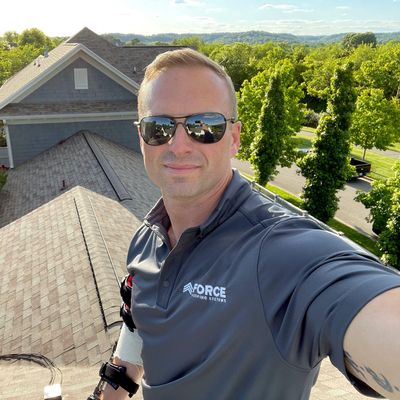 Avatar for Force Roofing Systems