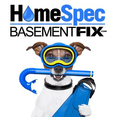 Avatar for HomeSpec BasementFix