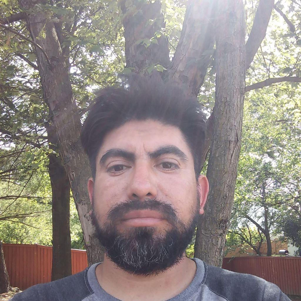 J.a Alvarez landscaping tree services