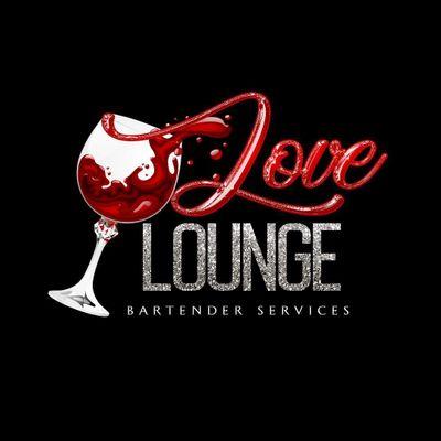 Avatar for Love Lounge LLC