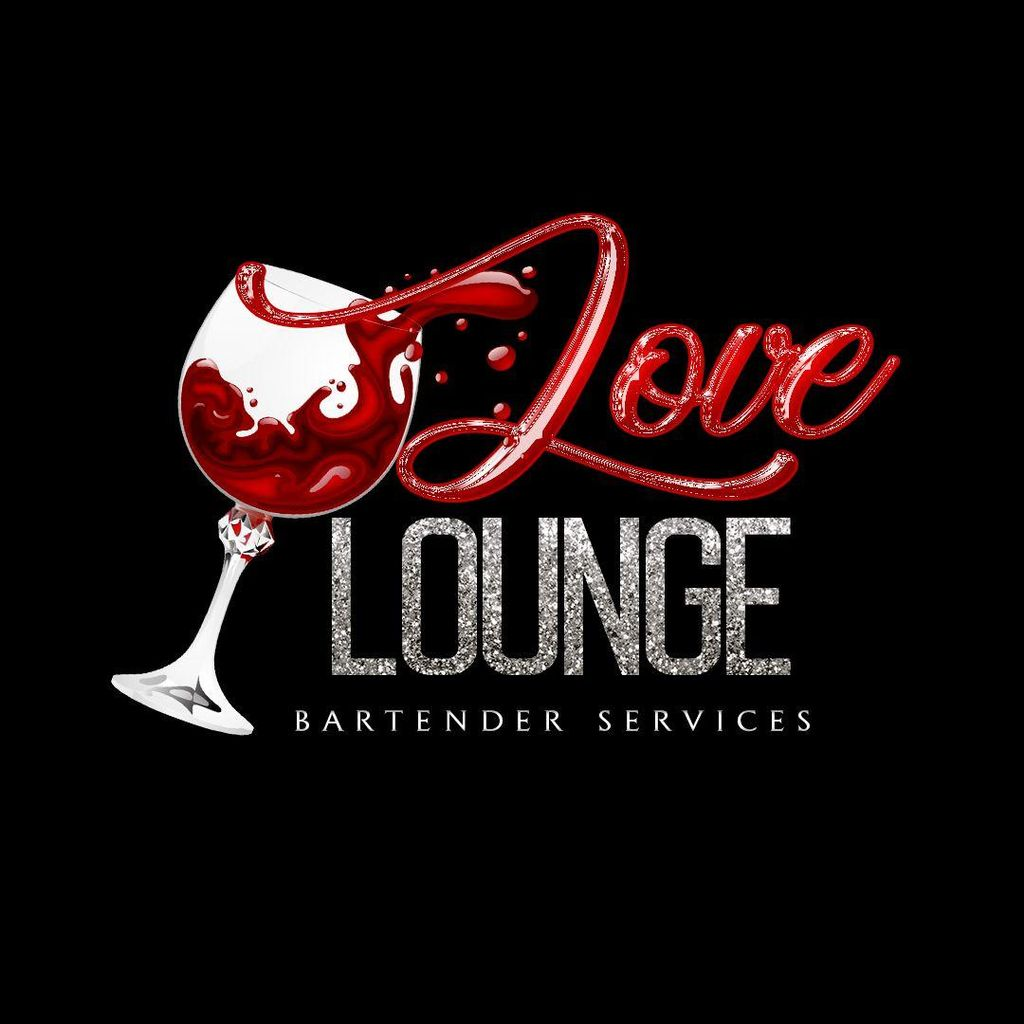 Love Lounge LLC