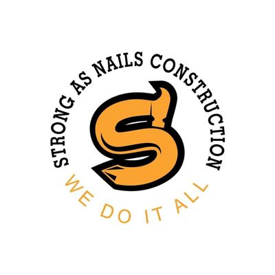 Avatar for Strong As Nails Construction, LLC
