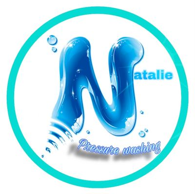 Avatar for Natalie Pressure Washing