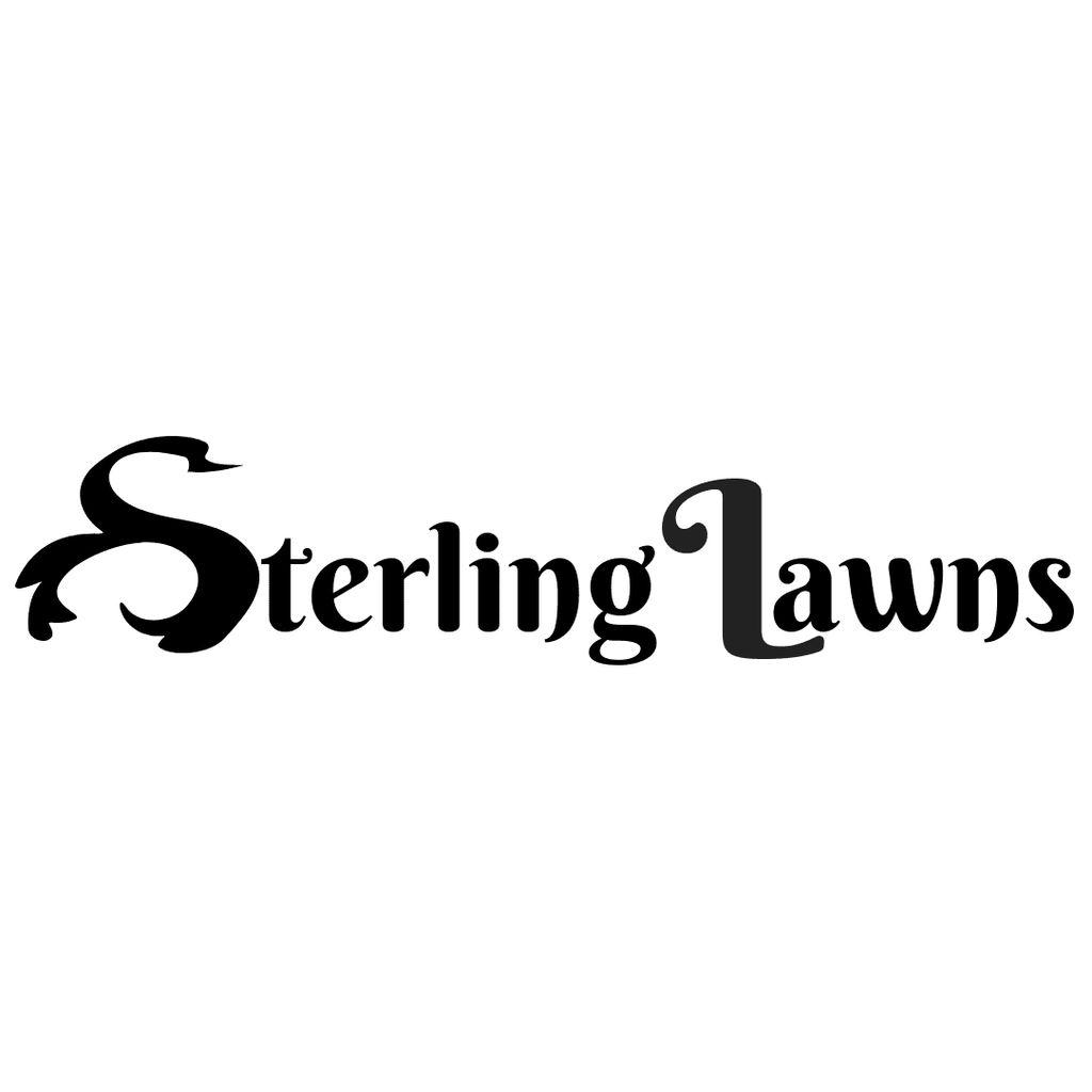 Sterling Lawns