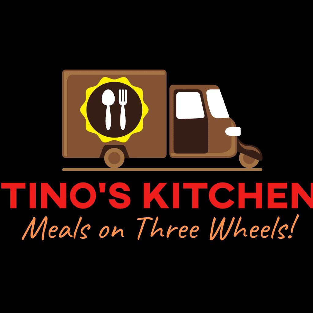 Tino's Kitchen-Chicago