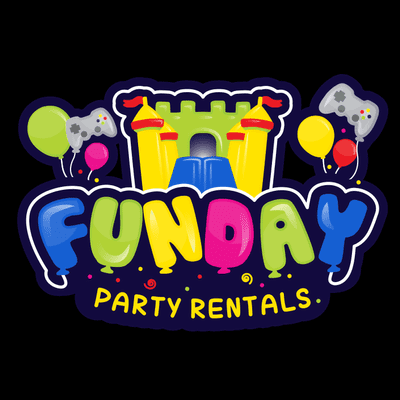 Avatar for Funday Party Rentals