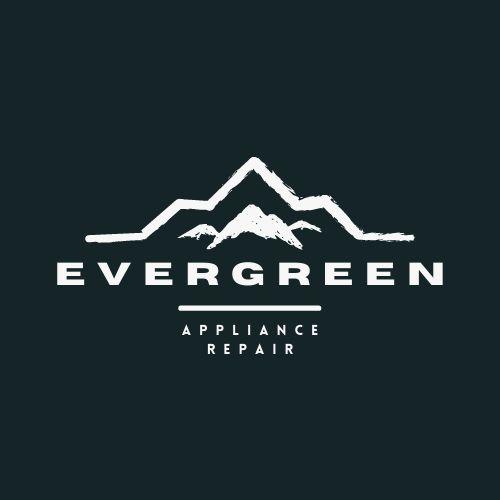 Evergreen Appliance Repair