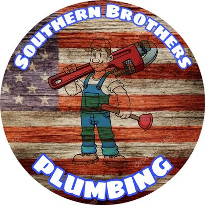 Avatar for Southern Brothers Plumbing,LLC