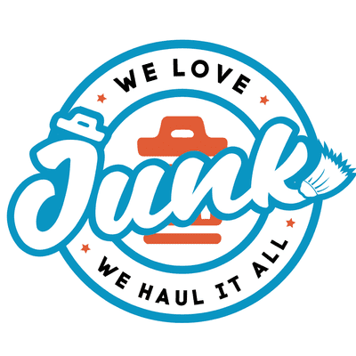 Avatar for We Love Junk