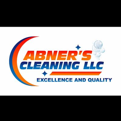 Avatar for Abners Cleaning LLC