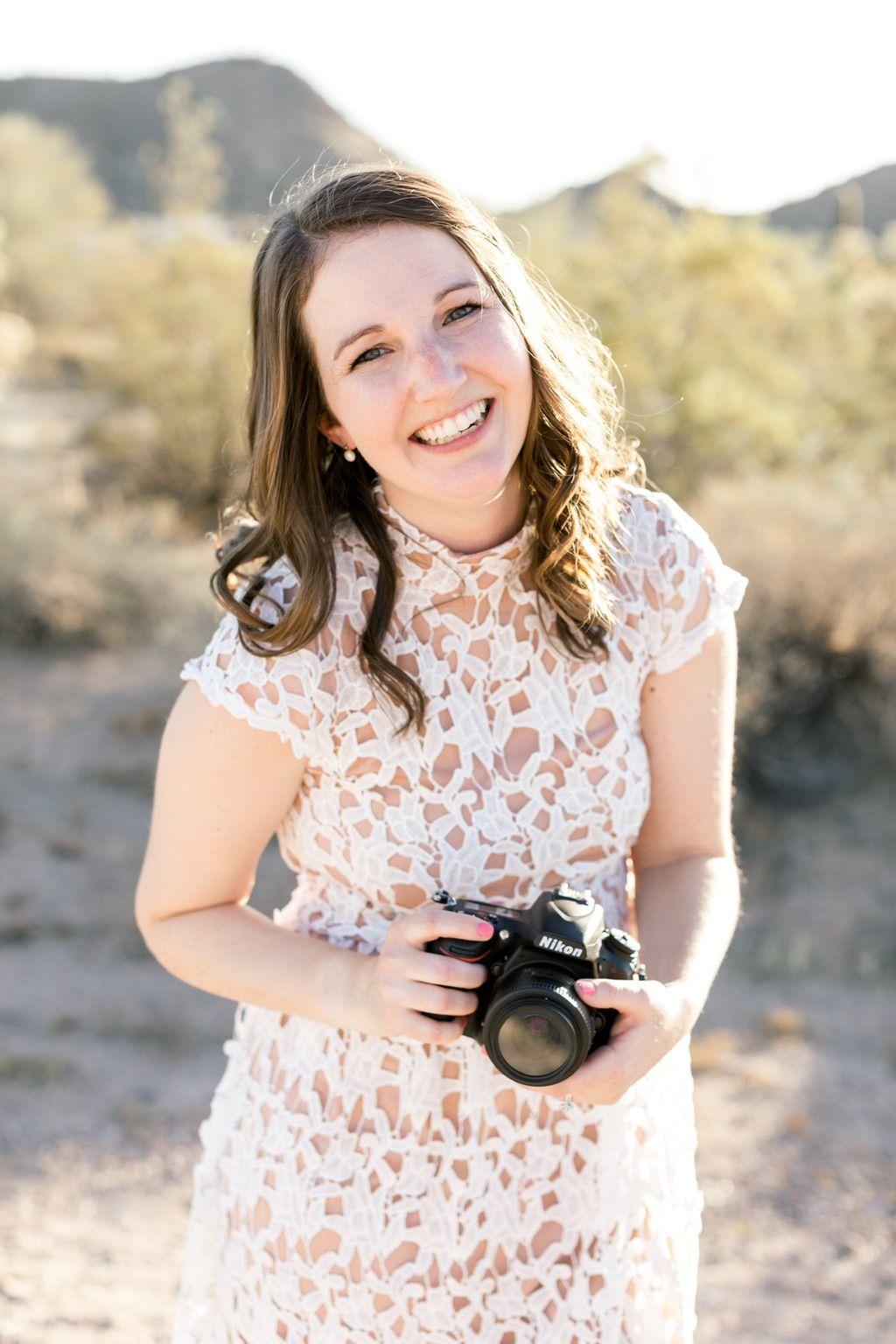 Hannah Meluch Photography