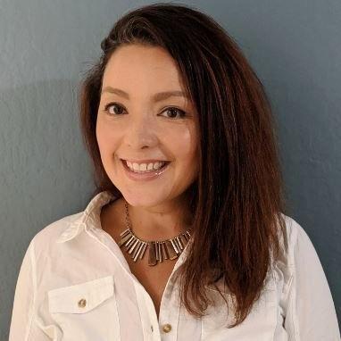 Avatar for Tanya De La Cruz