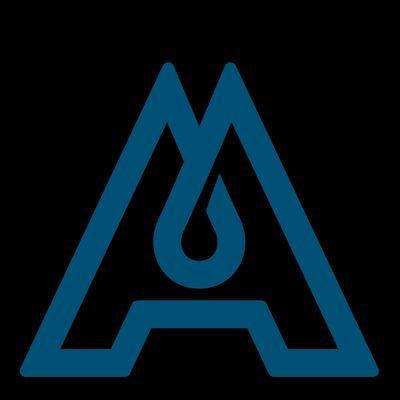 Avatar for Arseneault Plumbing