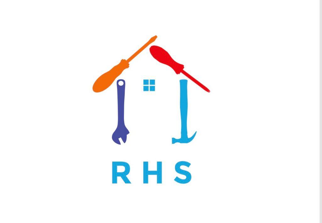 Rich's Handyman services