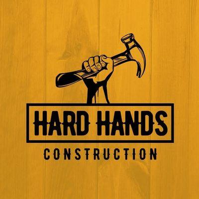Avatar for Hard Hands Construction