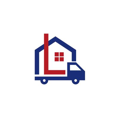 Avatar for happy house movers
