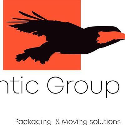Avatar for Atlantic Group USA