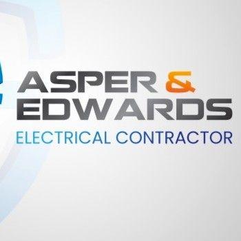 Avatar for Asper and Edwards Electical LLC