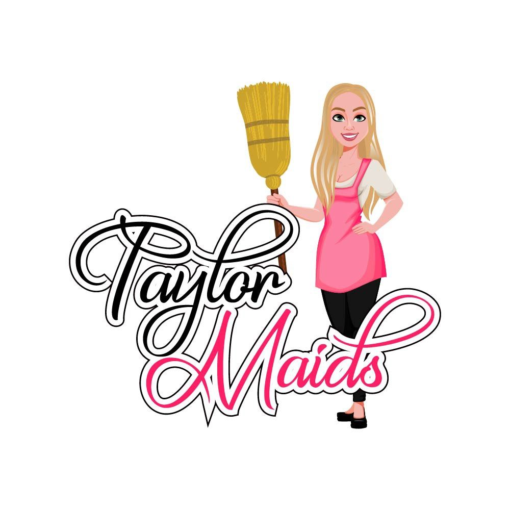 Taylor Maids Cleaning Service