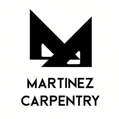 Avatar for Martinez Carpentry LLC