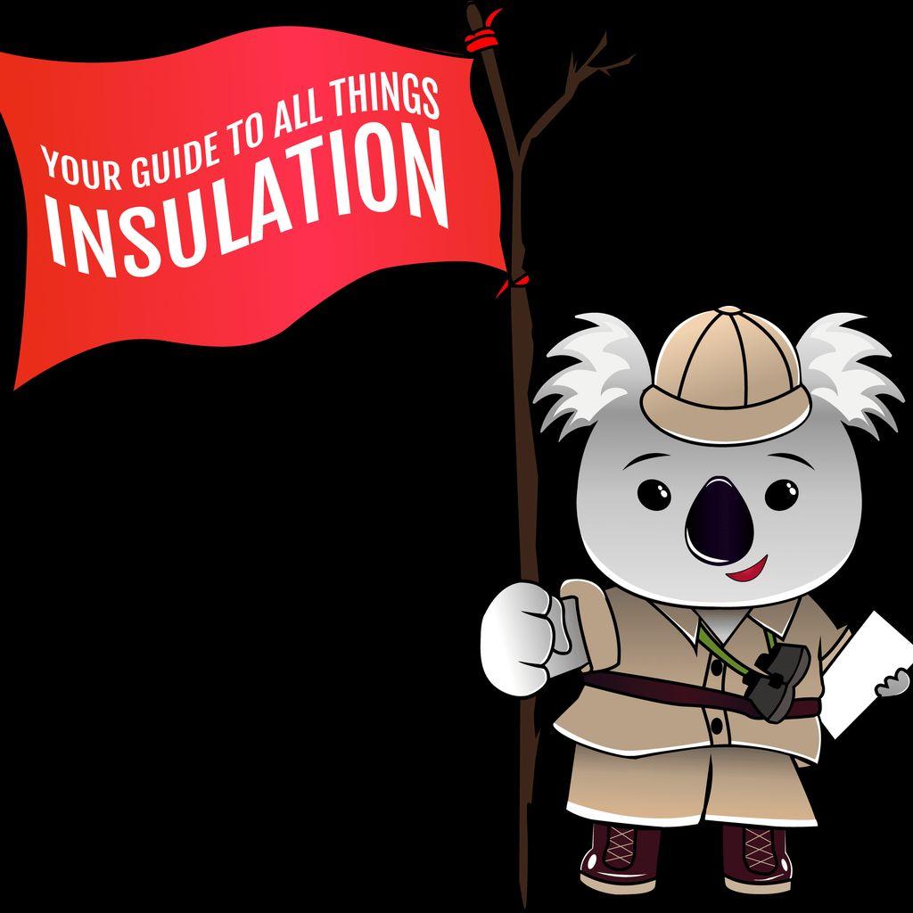 Koala Insulation of Twin Cities West