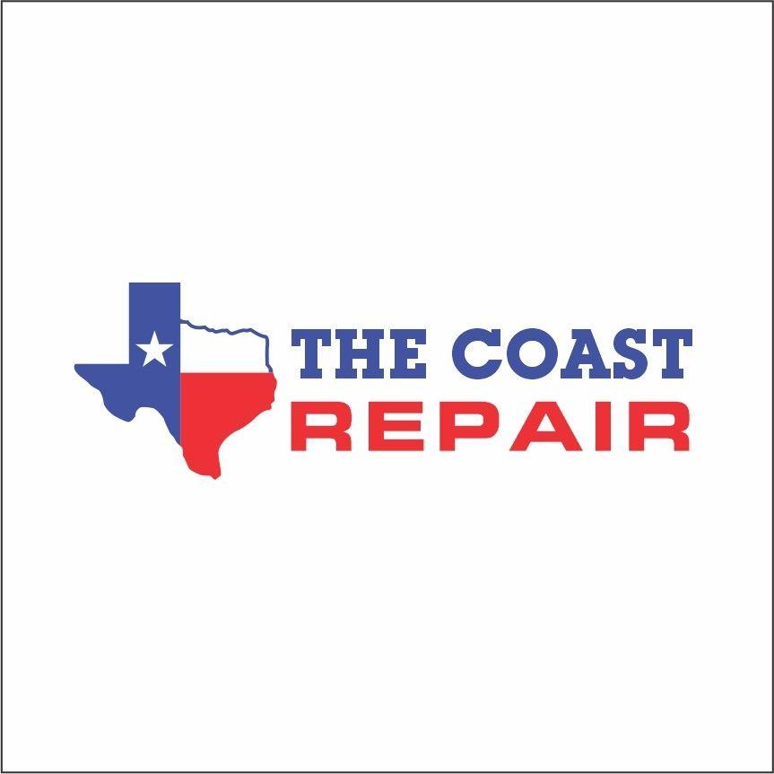 the Coast Repair