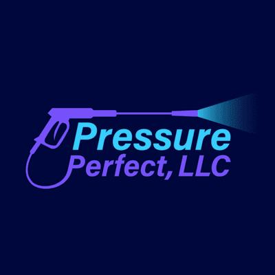 Avatar for Pressure Perfect, LLC