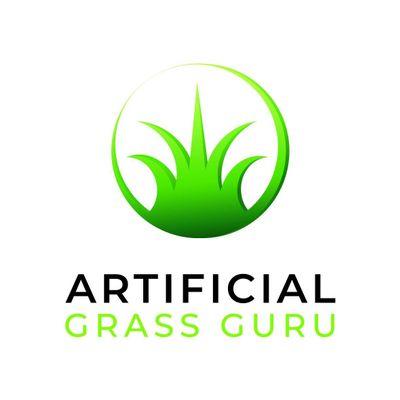 Avatar for Artificial Grass Guru