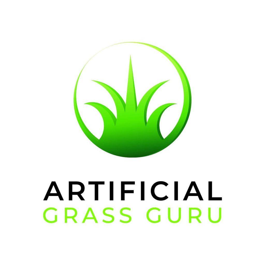 Artificial Grass Guru