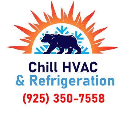 Avatar for Chill HVAC & REFRIGERATION