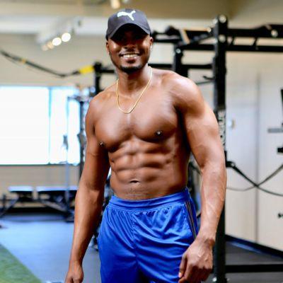 Avatar for Fitness & Wellness Coaching