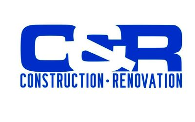 Avatar for C&R Construction & Roofing
