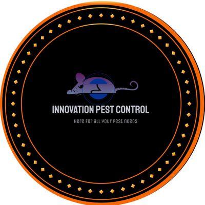 Avatar for Innovation pest control