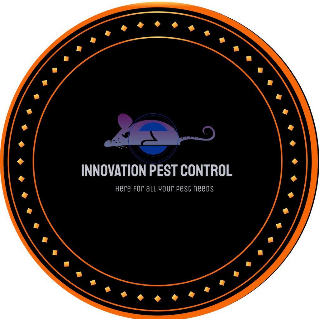 Innovation pest control