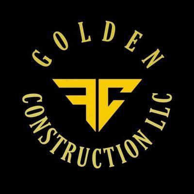 Avatar for Golden FC Construction LLC