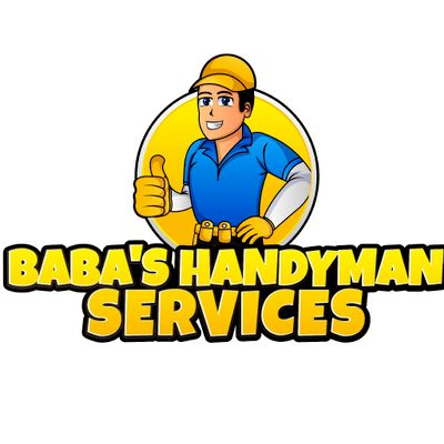Avatar for Baba's handyman services